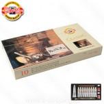 Uljane boje Koh-I-Noor Classic set 161604