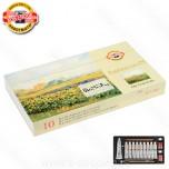 Uljane boje Koh-I-Noor Impression set 161603