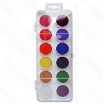 Vodene boje Koh-I-Noor 1/12 veće Art.172510