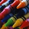 Voštane i uljane boje