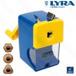 Zarezač Lyra stoni manji No.7321660