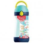 Boca - flašica za vodu Maped Picnik Concept 430ml Blue Art. 871417