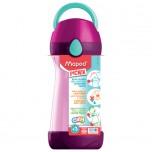 Boca - flašica za vodu Maped Picnik Concept 430ml Pink Art. 871416