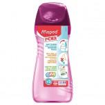Boca - flašica za vodu Maped Picnik Origin 430ml pink Art. 871501