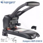 Bušač papira Kangaro HDP-2160N