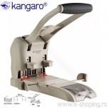 Bušač papira Kangaro HDP-2320N