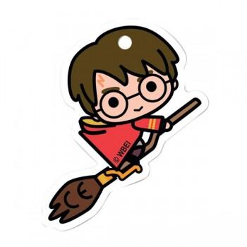 Flomasteri Maped Harry Potter 1/12 Art. 845001