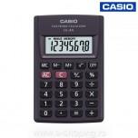 Kalkulator - digitron džepni Casio HL-4A