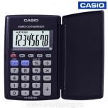 Kalkulator - digitron džepni Casio HL-820VER