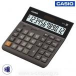 Kalkulator - digitron stoni Casio DH-12