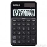 Kalkulator - digitron džepni Casio SL-310UC crni