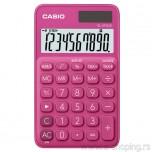 Kalkulator - digitron džepni Casio SL-310UC crveni