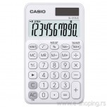 Kalkulator - digitron džepni Casio SL-310UC beli