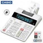 Kalkulator Casio sa trakom FR-2650RC