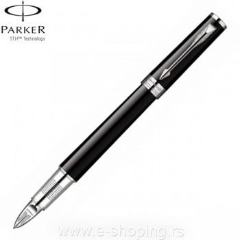 Olovka Parker 5th generation Ingenuity Black CT Art. 095915