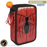 Peratonica puna trospratna Cerda Spiderman 3 zipa Art. 2700000221