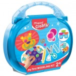 Set Maped Creativ my first modeling kit animals Art. 907007
